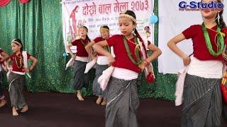 Nilo Aakash Seto Badal (निलाे अाकाश) Nepali Christian Song