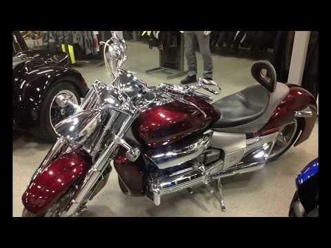 Calgary Honda Motorcycles   Rocky Mountain Honda