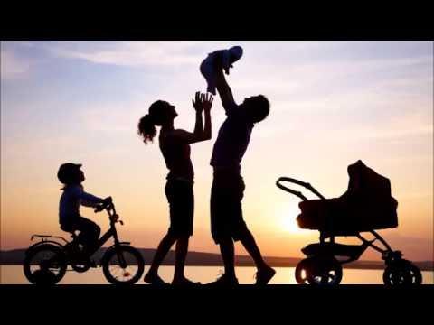 Ten Cudowny Dzień (Wieża Ciśnień) - Piosenka Dla Rodziców Na Podziękowanie