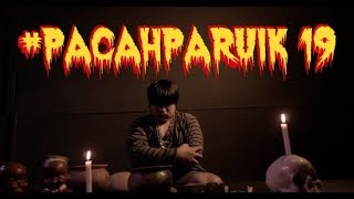 Video #PACAHPARUIK eps19 - DUKUN download MP3, 3GP, MP4, WEBM, AVI, FLV Mei 2018