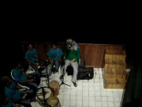 coprpos tambores EMHM MPC JAN 2009 001
