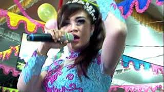 Download Mp3 Bojo Galak// Eva Kharisma //cs.sangkuriang