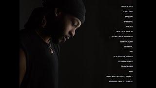 PartyNextDoor Releases P3 Album. DJ Akademiks Reviews it. thumbnail