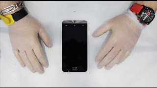 Asus Zenfone Ekran Değişimi (Zenfone 5) Screen Replacement