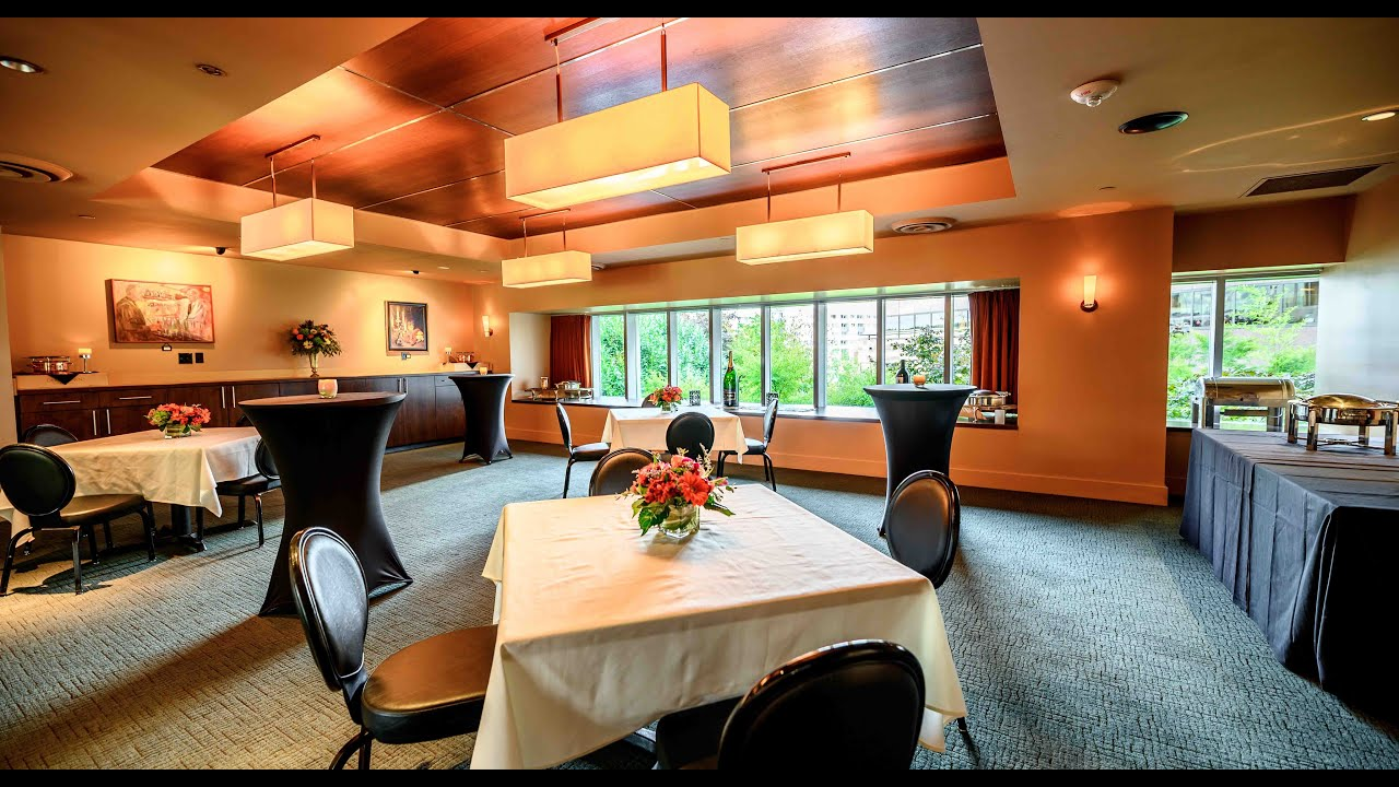 El Gaucho Bellevue | the Northwest's Steakhouse Legacy