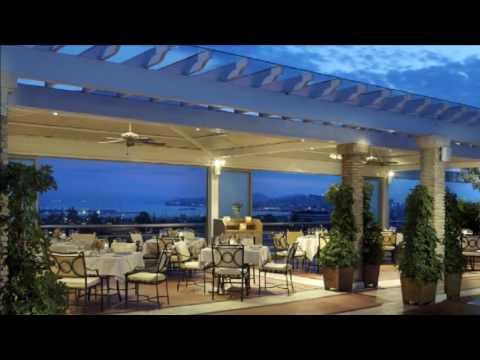 Metropolitan Hotel ***** - Athens, Greece