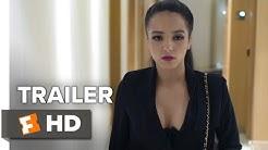 Sex Doll Official Trailer 1 (2017) - Hafsia Herzi Movie