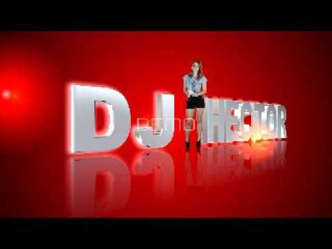 DJ HECTOR          REGUETON MIX 2016