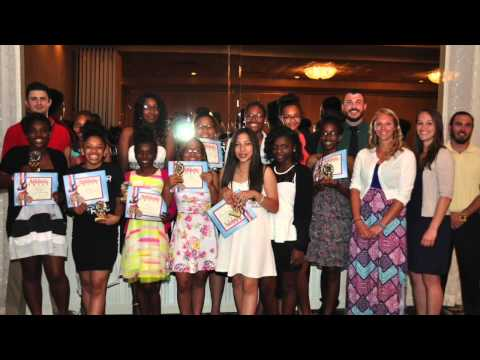 Chester Community Charter School Ninth Annual Sports Banquet