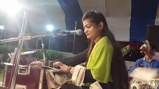 Shiv Tandav     Alpa Patel,Pooja Chouhan    part-03 thumbnail