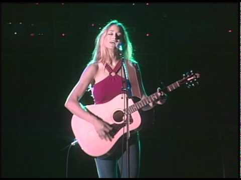 BOSTON / KIMBERLY   With You 2004   LiVE @ Gilford