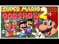 Super Mario Oddshow 2