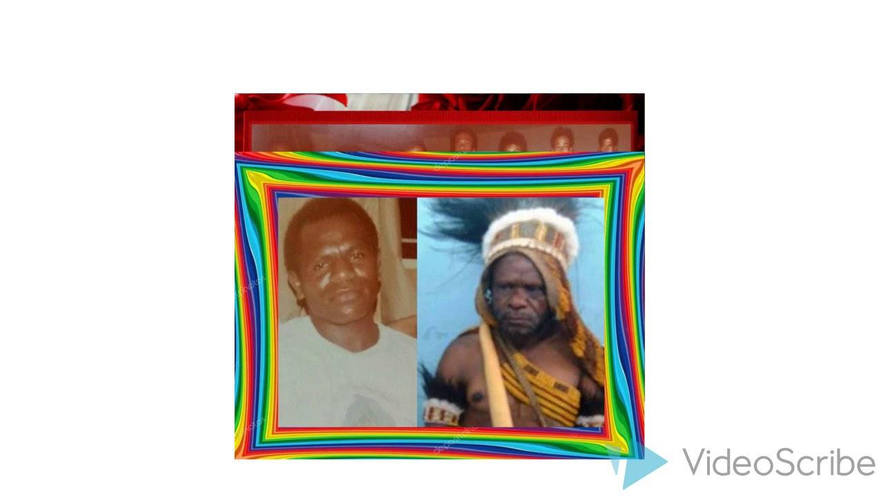 Ebony And Ivory You Tube - Milf Stream-8444