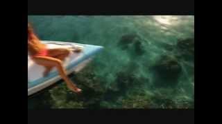 Ram - Ramsterdam (Jorn van Deynhoven Remix) Video