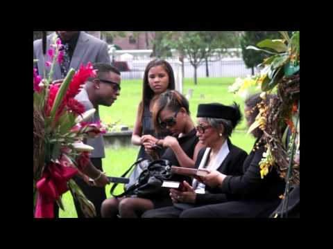 The Love Of Ruby Dee And Ossie Davis Youtube