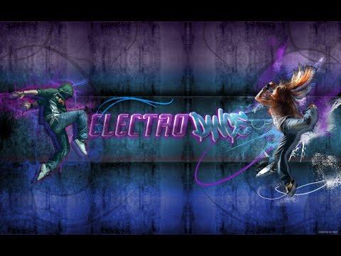 Blind Test: 20 extraits de musiques Electro Dance du moment (avec réponses)