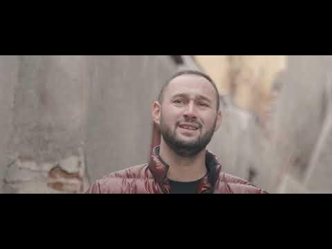 Florin de la Medias - Viata cat esti de grea (oficial video)