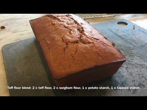 gluten-free-pumpkin-bread-with-teff-flour