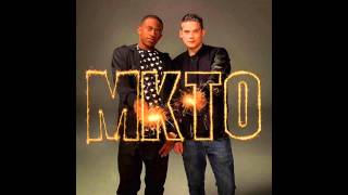 Classic - MKTO Audio