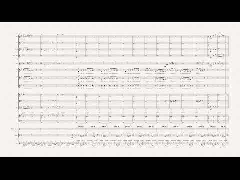 New World - Björk - Partition [Sheet music]