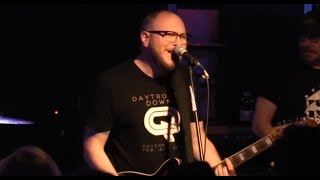 Watch Smoking Popes Star Struck One video