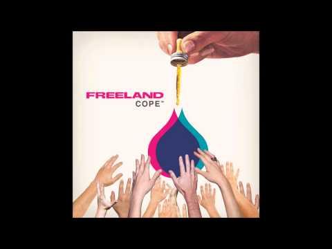 Adam Freeland Essential Mix - 3/1/2008 - Full 2 Hours