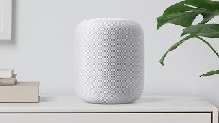 Homepod: What you need to know about Apple's $349 smart speaker