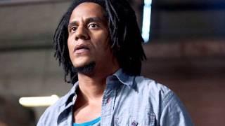 Tego Calderon-Recopilacion de canciones de Rap (Link DL en la descripcion)