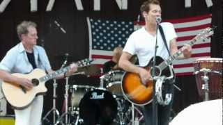 Watch Bacon Brothers Im So Glad Im Not Married video