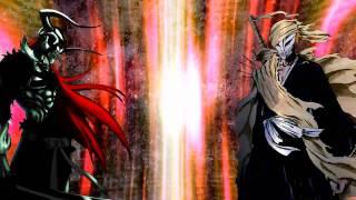 [Bleach AMV] - I Am The Evil