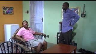 Download Video Akpan and oduma MP3 3GP MP4