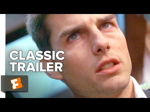 mission:-impossible-(1996)-trailer-#1-|-movieclips-classic-trailers