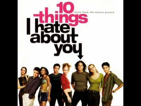 I Want You To Want Me - Letters to Cleo