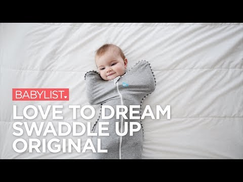 love-to-dream-swaddle-up-original-review