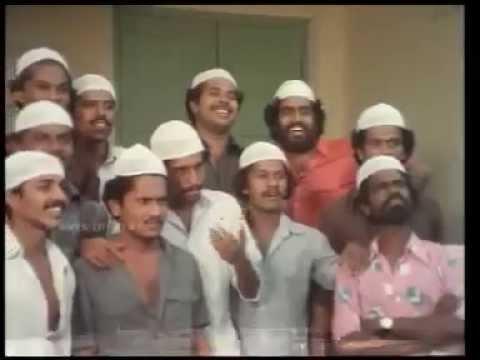 maniyara part 2  malayalam movie