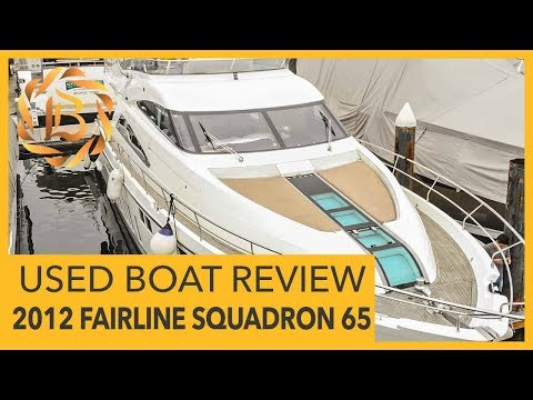 2012-fairline-squadron-65---used-boat-review---lux-boating