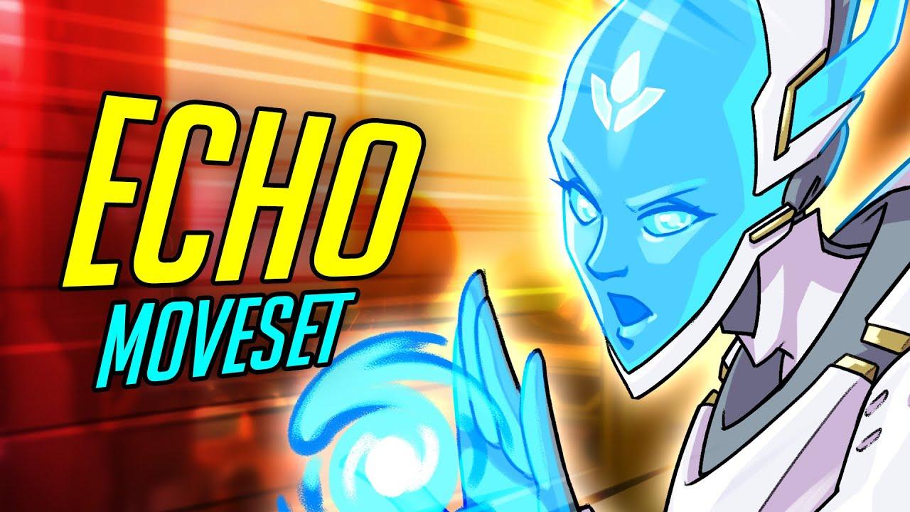Download Echo Moveset Prediction
