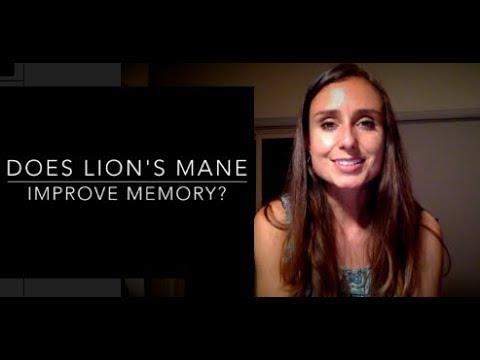 does-lion's-mane-mushroom-really-work?