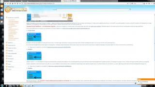 сайт заработка в интернете на просмотре рекламы