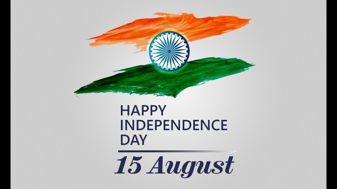 Happy Independence Day Wishes To Friend And Family Sms Message