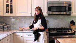 How To Make White Chocolate Macadamia Coconut Butter