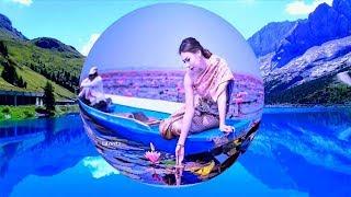 Ivan Torrent – Neon Paradise