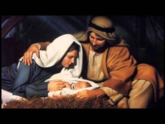 Bóg się rodzi, gwiazda wschodzi - D.Zimnicki- Cantus Laudabilis