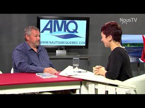 Association Maritime du Québec