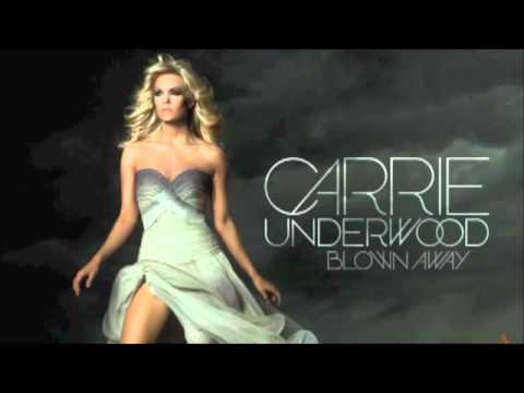 Carrie Underwood - See you again + lyrics in description - YouTube