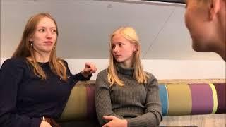 Samfundsfag Film om Politik
