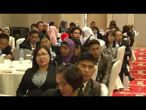 meeting PT COBRA DIRECT SALE INDONESIA may 2016