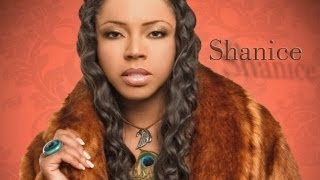 DIVA TV-Shanice.mov