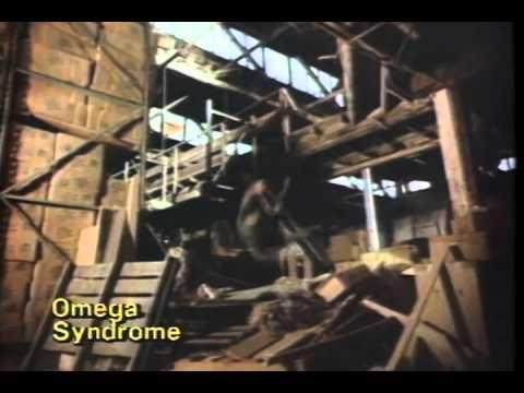 Omega Syndrome  1987