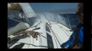 saltrain sailing